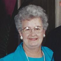 Elizabeth  G  Amick