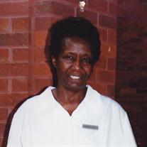 Ms.  Lessie  McCoy