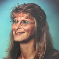 Tina Louise Smith