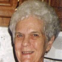 Ms. Velma Jean Plant