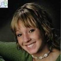 Emily Beth Kantar