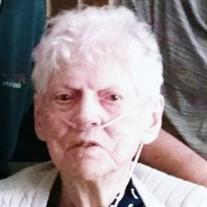 Bernice Seely Brittingham