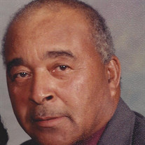 Joseph Franklin Murray