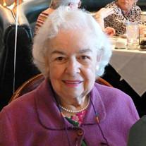 Carolyn  L. Quattromini