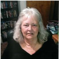 Mrs. Karen A. Peterson