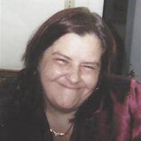 Mrs. Paula I. Martin