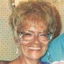 Gail Karban