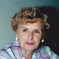 Mildred Piombino