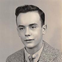 Edward E.  Jennings