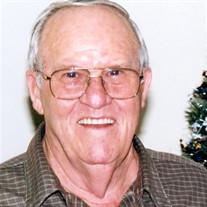 James Floyd Demps
