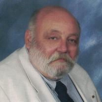 Alfons Peter Inson