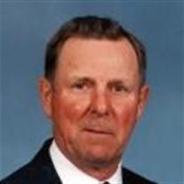 Galen L.  Skjefte