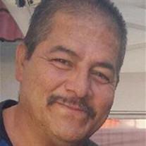 Mr.  Arturo De La Cruz