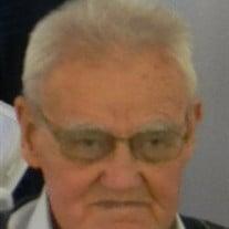 Ralph Colin Smith