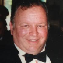 Robert N. Dolloff