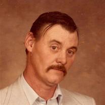 Dwain Kent Hickman