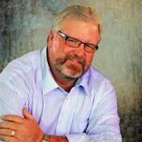 Russell Martin Arbogast, Jr.
