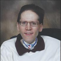David Allan Henschell