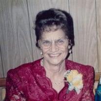 Audrey  M.  Hertel