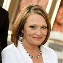 Kelly Curtner
