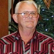 David Heath Cagle