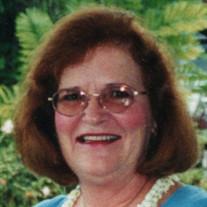 Carol  Schlemmer