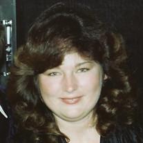 Victoria Lynn Bamberg
