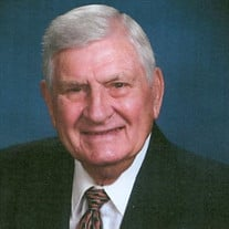 Joseph L. Holding