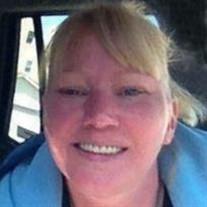 Tammy Lynn Duffield
