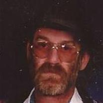 John D. Ginn
