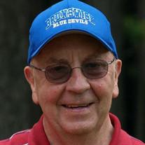 ROBERT H. GOESSLER