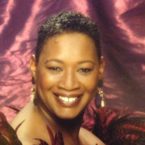 Mrs. Cathy E. Davis