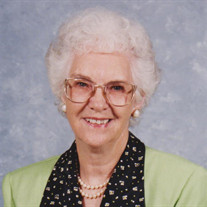 Marcia Grise Richardson
