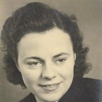 Frida Hellman