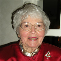 Evelyn C. Roland