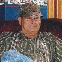 Albert P. Schaefer
