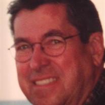 James Eugene Deeghan, Jr.