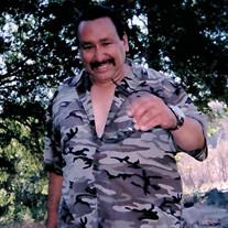 John L. Bustamantez