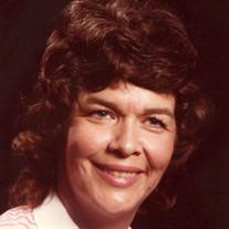 Bette Davis Citelli