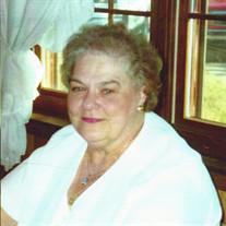 Joann P. Brewer