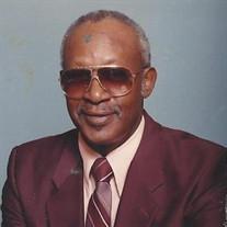 Robert William Bagley, Jr.
