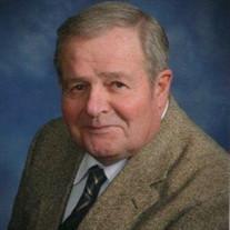 Scott R.  Douglas