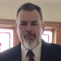 Mr.  George A. Lewkuc