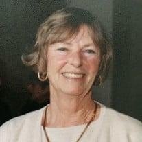 Lois C. Williams