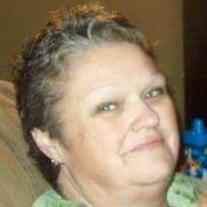 Mrs. Leslie Ocampo