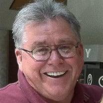 John Wesley  Vinyard, Jr.