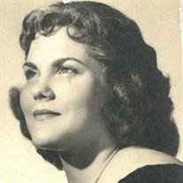 Barbara L. Courtney