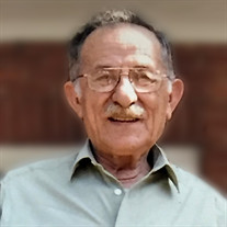 Mr. Nikolaos Tasios