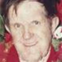 Robert C. Henderson