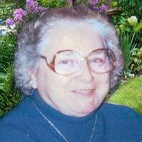 Sarah  J.  Neff